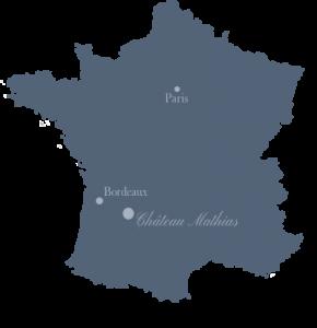 Localisation-Château-Mathias