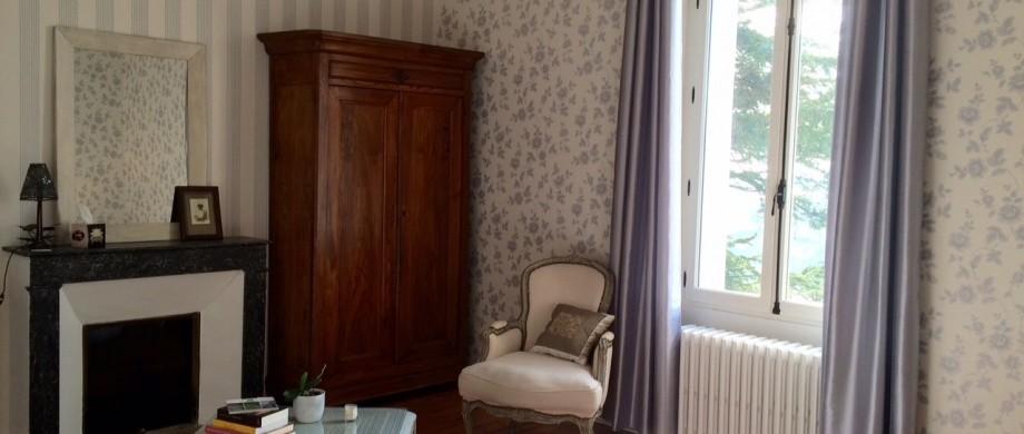 Chambres d'hôtes Lot-et Garonne